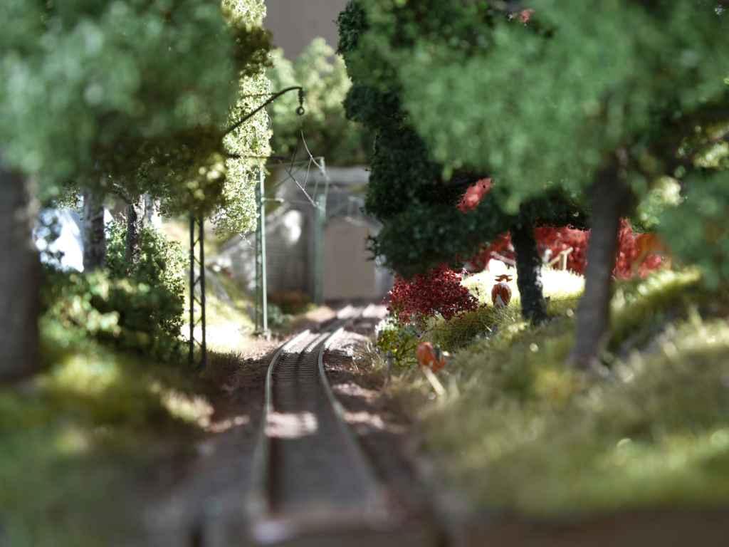 landschaftsmodul im ikea regal aus 3 bretter ist fertig seite 7 stummis modellbahnforum. Black Bedroom Furniture Sets. Home Design Ideas